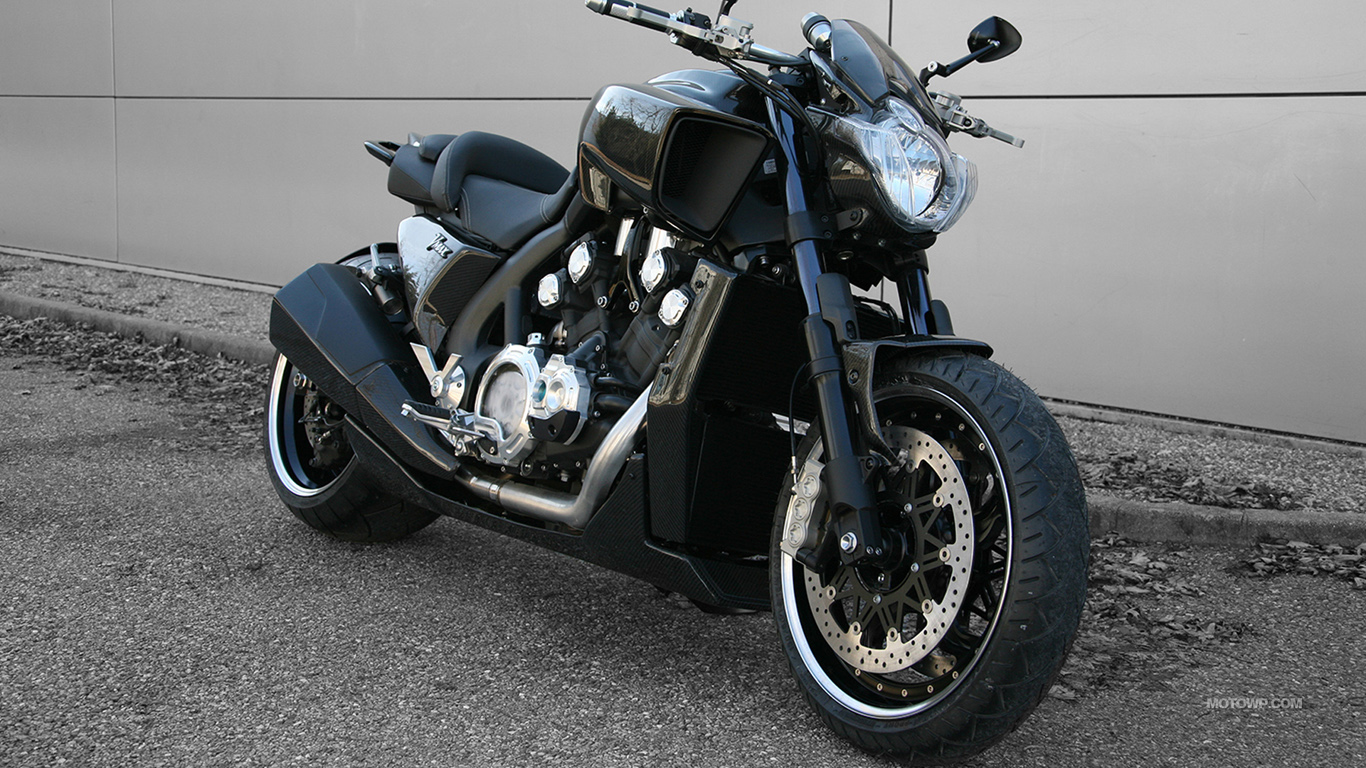 a harley davidson case study A harley-davidson case study on the changes that helped turn the harley-davidson co around into the successful business model it is today.